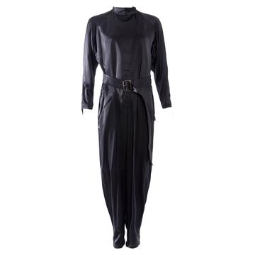 Tweedehands Hermès Paris Jumpsuit