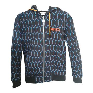 Tweedehands H&M x Kenzo Vest