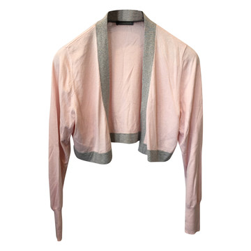 Tweedehands Marina Rinaldi Vest