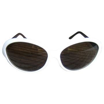 Tweedehands Adidas Sonnenbrille