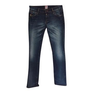 Tweedehands PRPS Jeans
