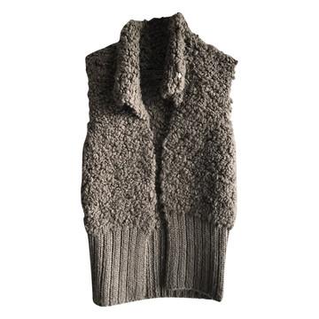 Tweedehands Raer Vest