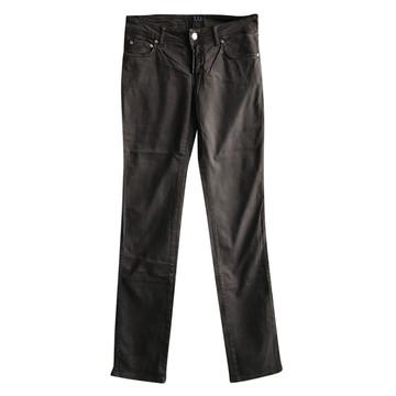 Tweedehands Trussardi Jeans Broek