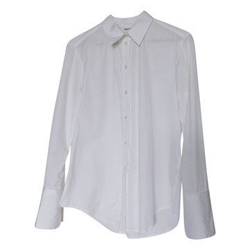 Tweedehands Filippa K Blouse