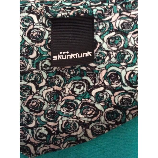 tweedehands Skunkfunk Mini dress