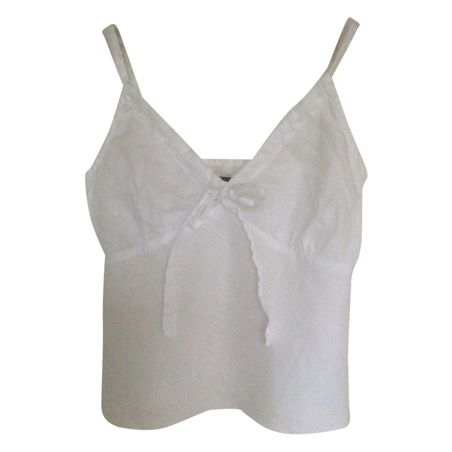 tweedehands Josephine & Co Top