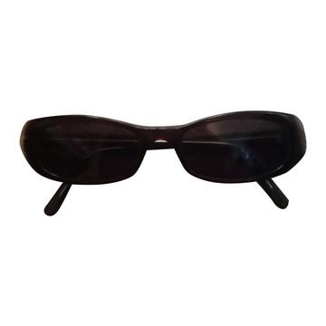 Tweedehands Armani Sunglasses