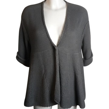 Tweedehands Stella McCartney Trui of vest