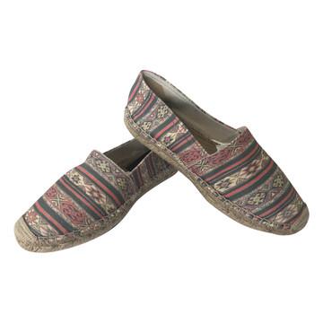 Tweedehands Isabel Marant Flache Schuhe