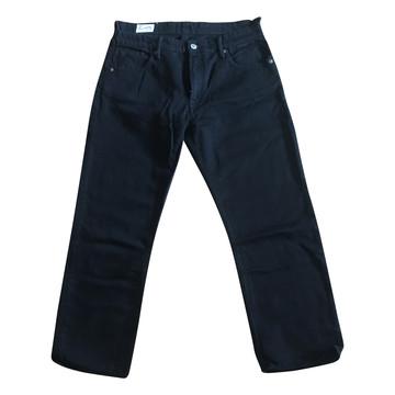 Tweedehands Kings of Indigo Jeans