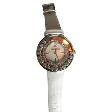 Tweedehands Swarovski  Watch