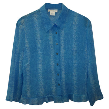 Tweedehands Georges Rech Blouse