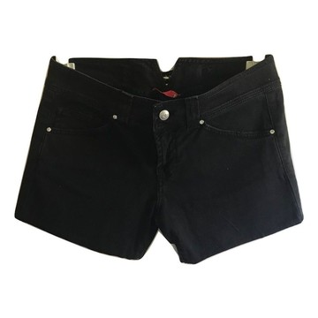 Tweedehands Liu Jo Shorts