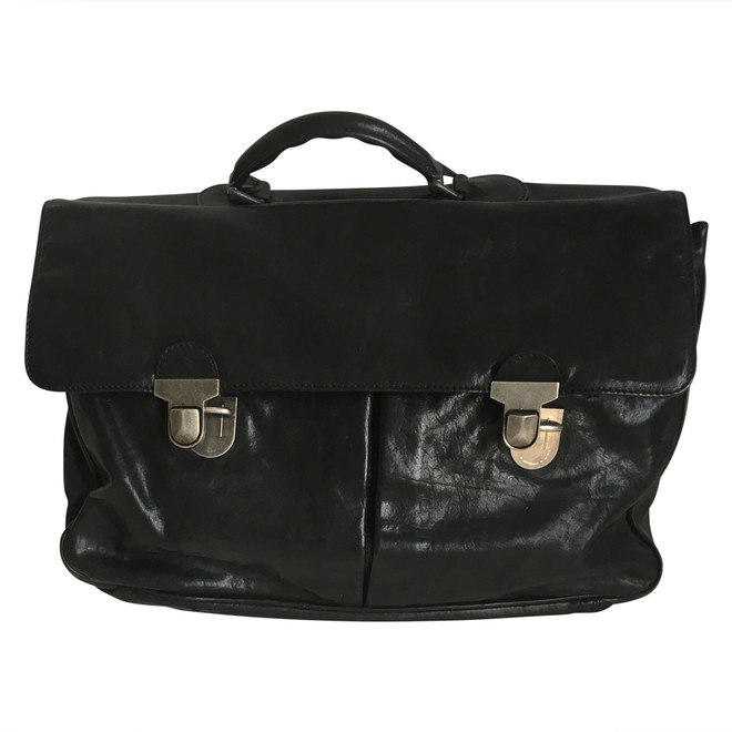 e47cd6078dd Ann Demeulemeester Tas | The Next Closet