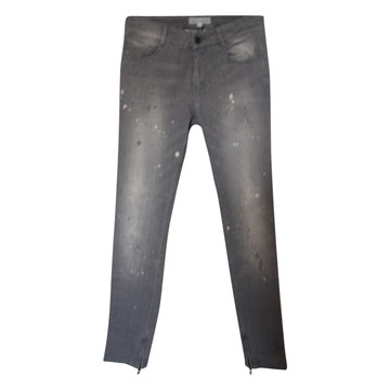 Tweedehands Dagmar Jeans