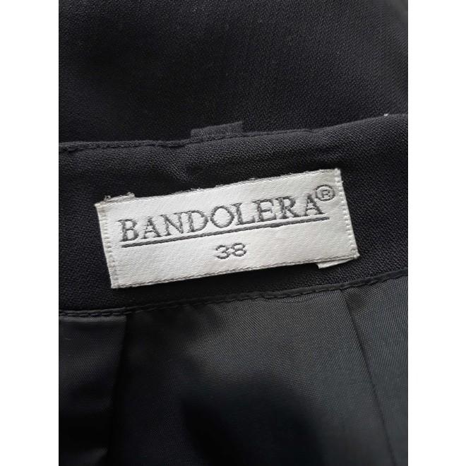 tweedehands Bandolera Rok