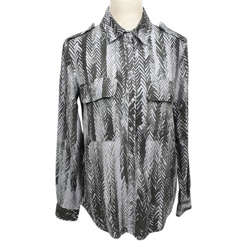 Tweedehands Stefanel Blouse