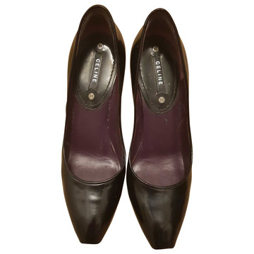 Tweedehands Celine Pumps