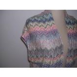 tweedehands Riani Vest