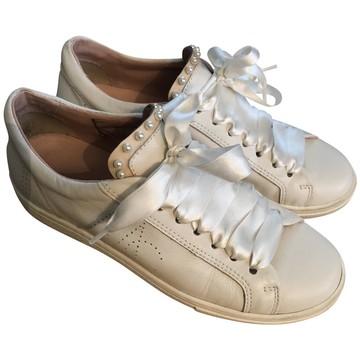 Tweedehands Marc Cain Sneakers