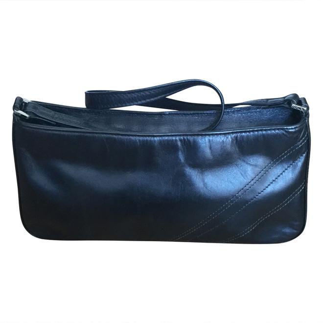 tweedehands Laura Ashley Handbag ... 453bddad5c849