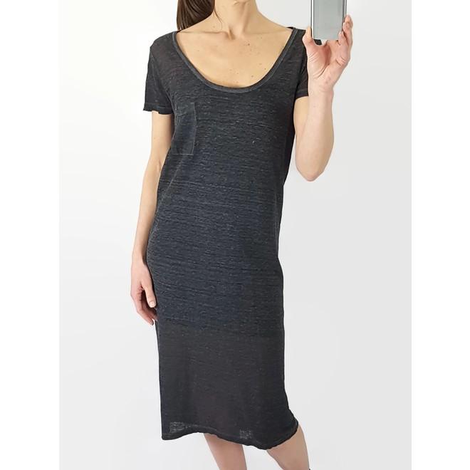 tweedehands Penn & Ink NY Dress