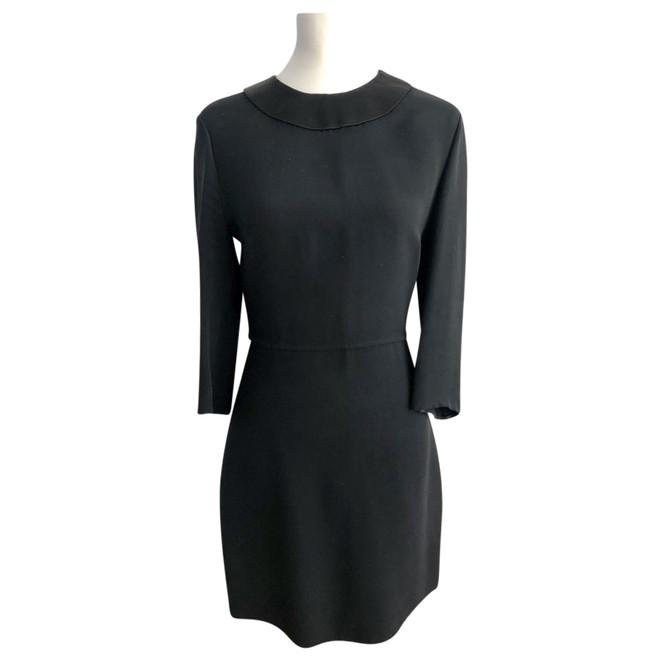 f5902cf2c3bf8 tweedehands Prada Kleid ...