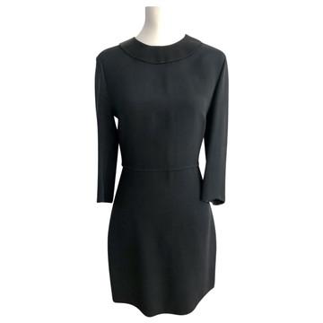 Tweedehands Prada Dress