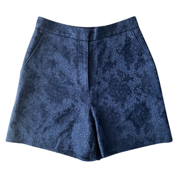Tweedehands Reiss Shorts
