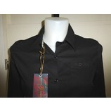 tweedehands Pierre Cardin Blouse