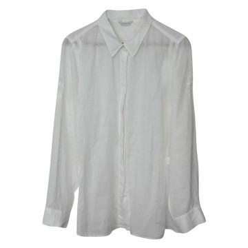Tweedehands Turnover Blouse