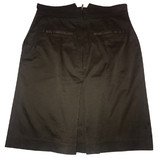 tweedehands Yves Saint Laurent Skirt