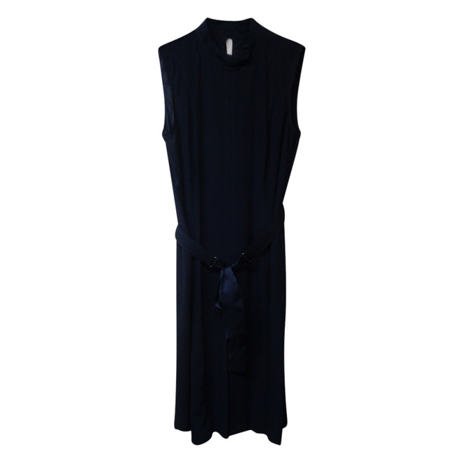 tweedehands Hugo Boss Kleid