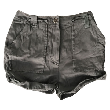 Tweedehands Humanoid Shorts