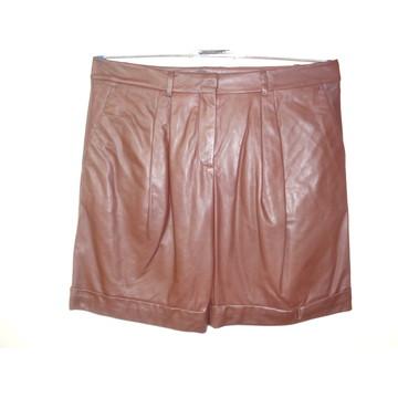 Tweedehands Hugo Boss Shorts