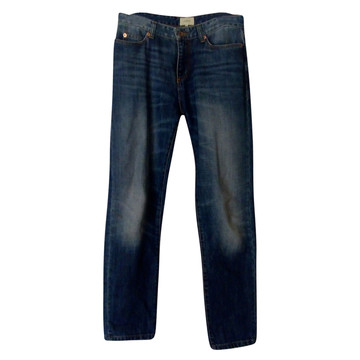 Tweedehands Bellerose Jeans
