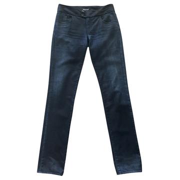 Tweedehands Armani Jeans
