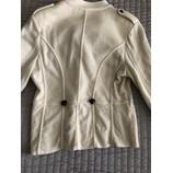tweedehands MARK Vest