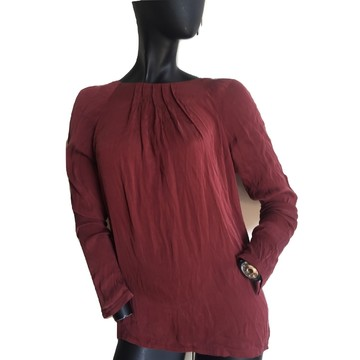 Tweedehands Claudia Strater Blouse