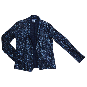 Tweedehands Antik Batik Blazer