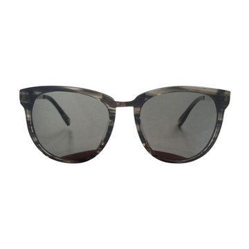 Tweedehands Bally Sonnenbrille