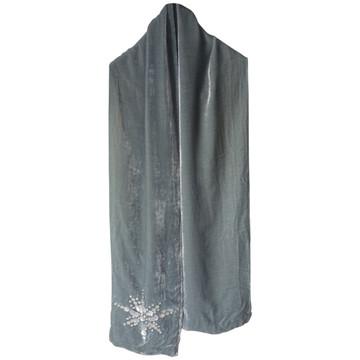 Tweedehands Dyrberg/Kern Schal oder Tuch