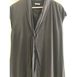 tweedehands Brunello Cucinelli Kleid