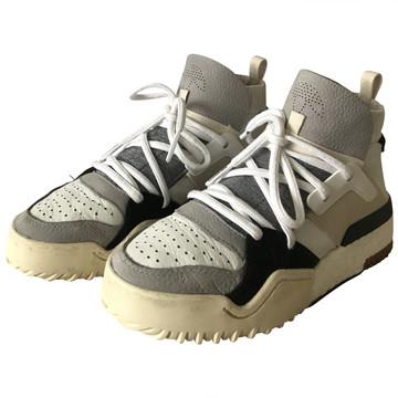 Tweedehands Alexander Wang Sneakers