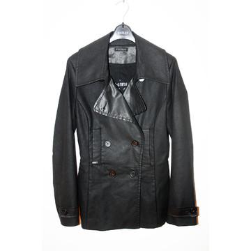Tweedehands IKKS Jacke oder Mantel
