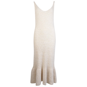 Tweedehands By Malene Birger Jurk