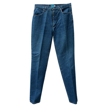 Tweedehands Christian Lacroix Jeans