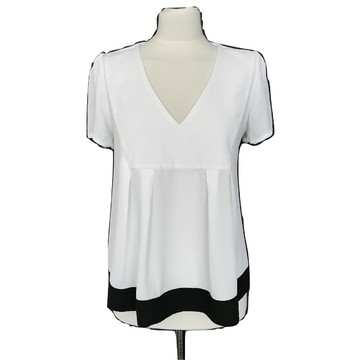 Tweedehands Claudie Pierlot  Top