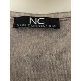 tweedehands Nice Connection Tops & T-shirts