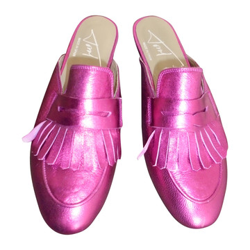 Tweedehands Toral Loafers